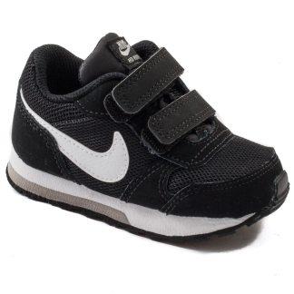 51387--tenis-inf-runner-2-preto-branco