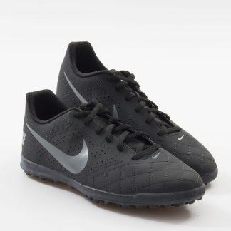 Chuteira Nike - Preta