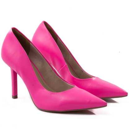 sacarpin rosa pink via marte