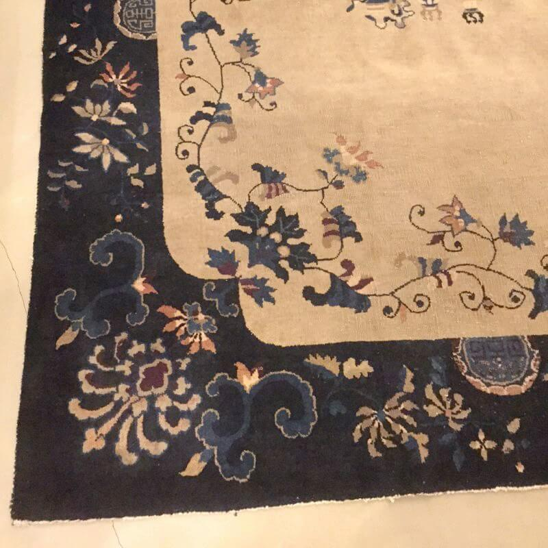 tappeto-cinese-epoca