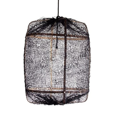 lampada-z5-black-bambu-sisal-