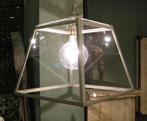 lampadario serra