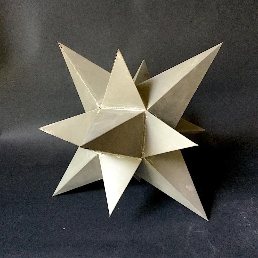 stella zinco grande