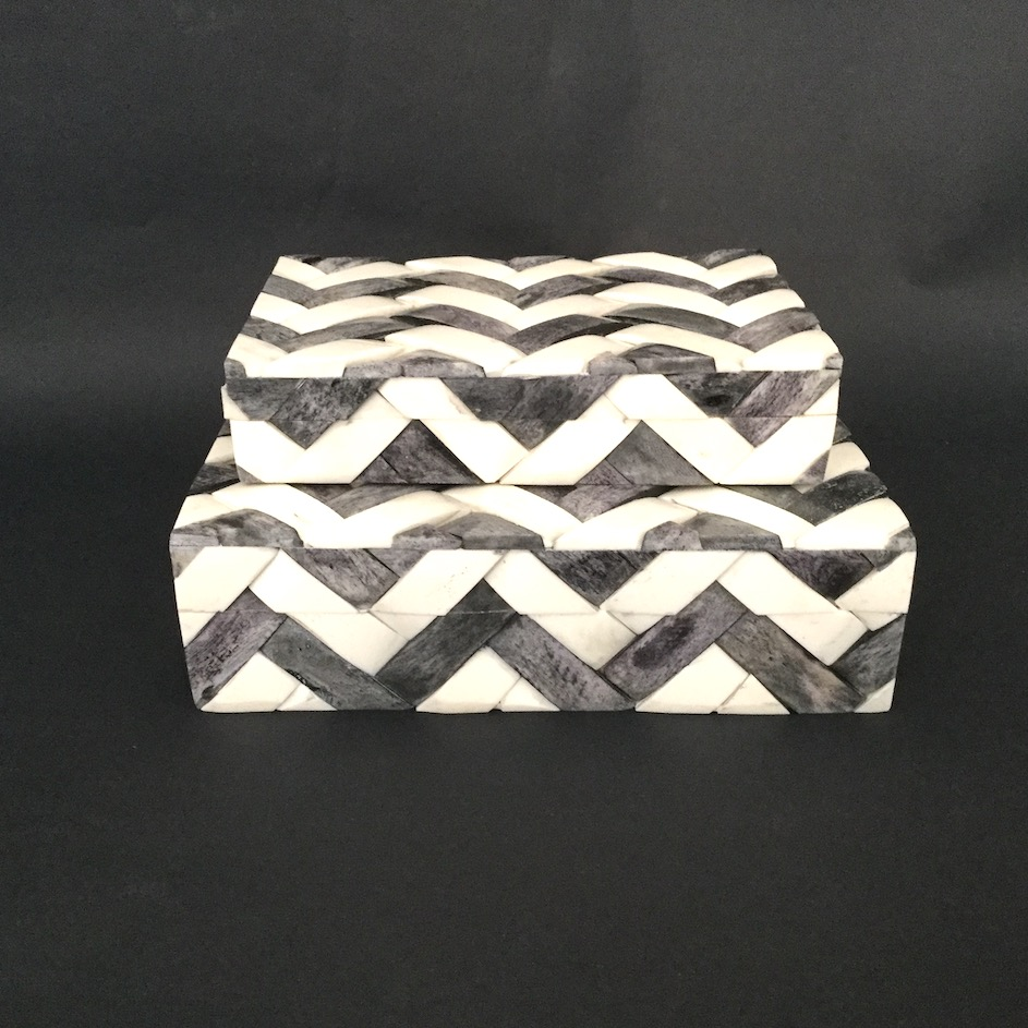 set/2 box corno
