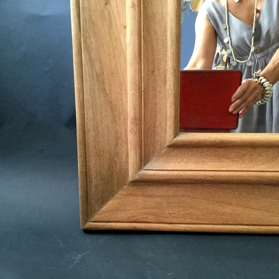 specchio natural