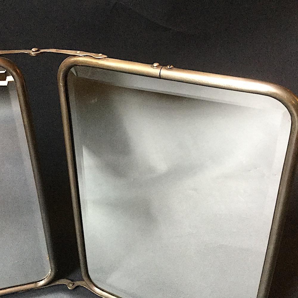 specchio 3 facce 3