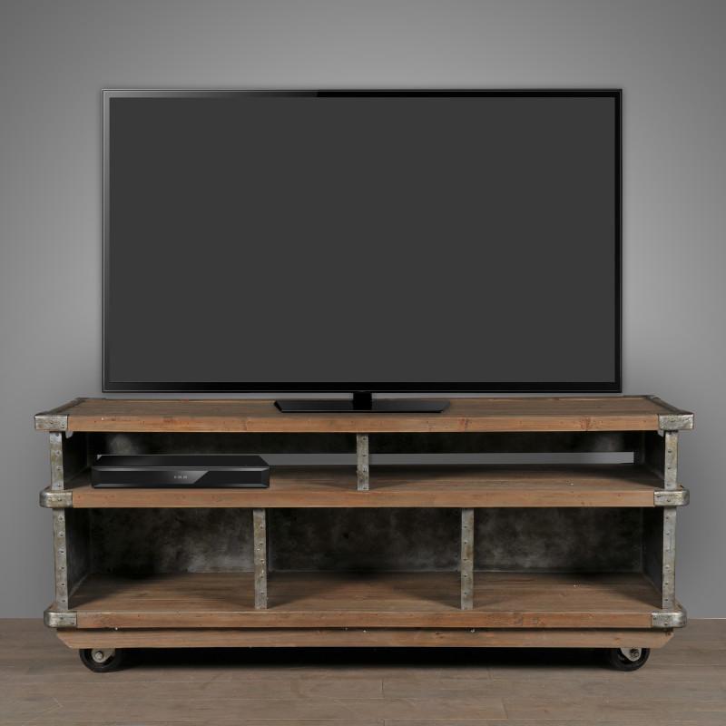 mobile tv legnoJPG