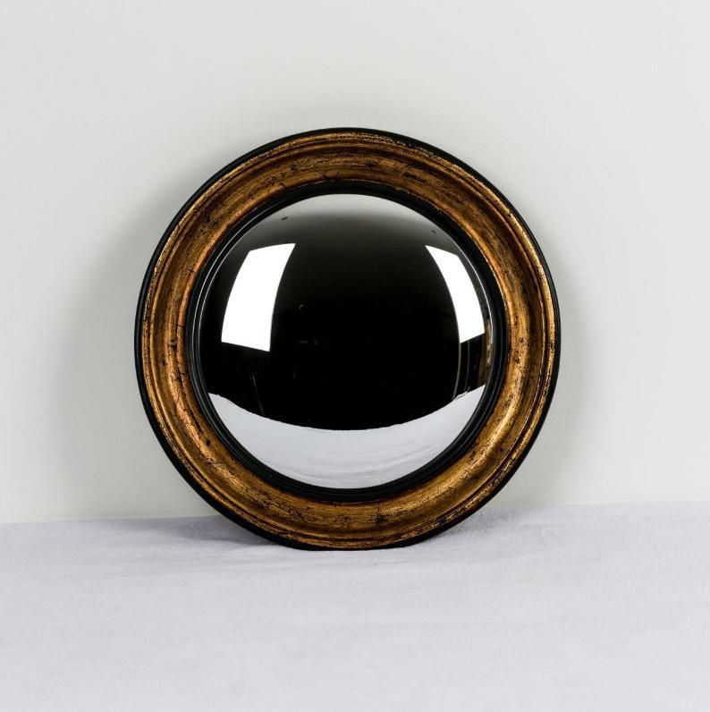 specchio Daley D33