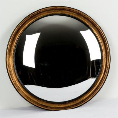 specchio Daley D58