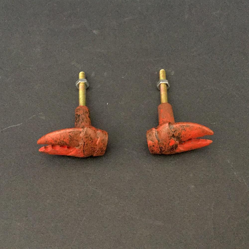 pomelli chele granchio