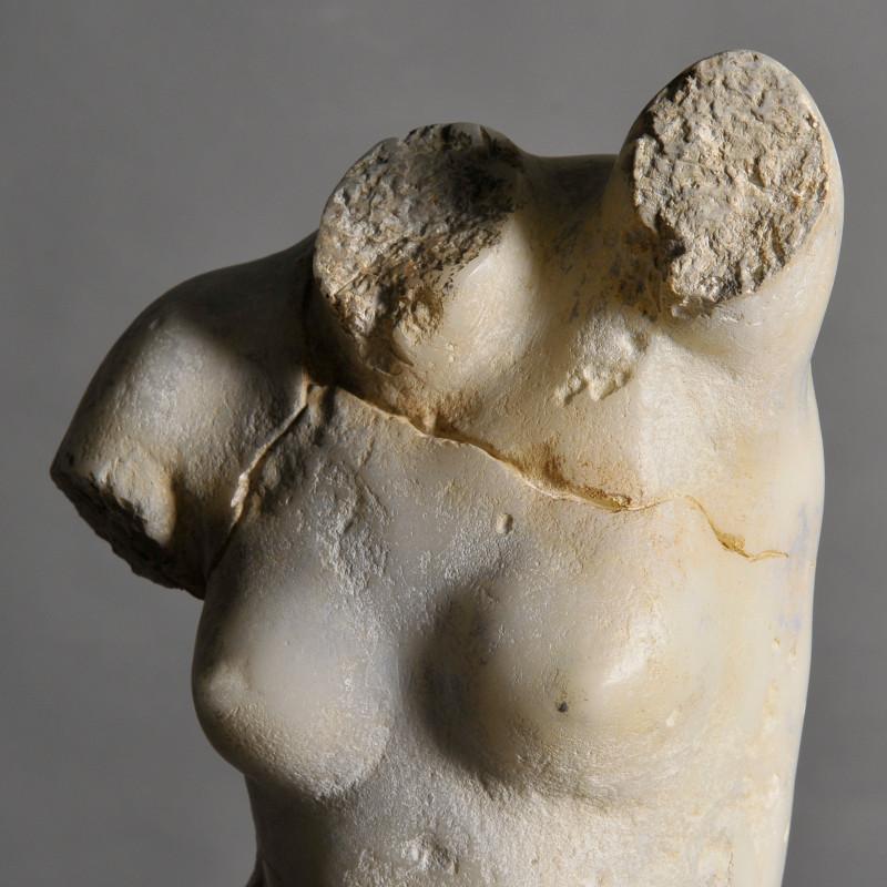scultura classica