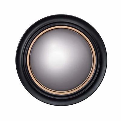 specchio convesso D43