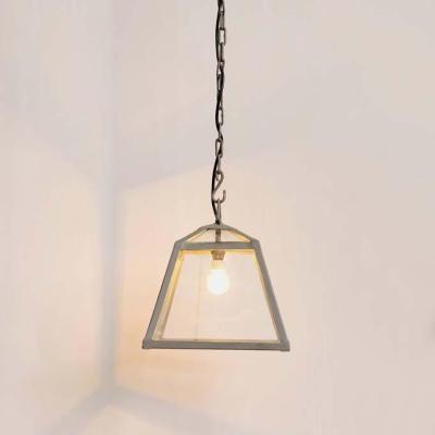 lampada serra semi piccola