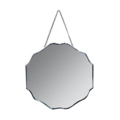 specchio molato clara