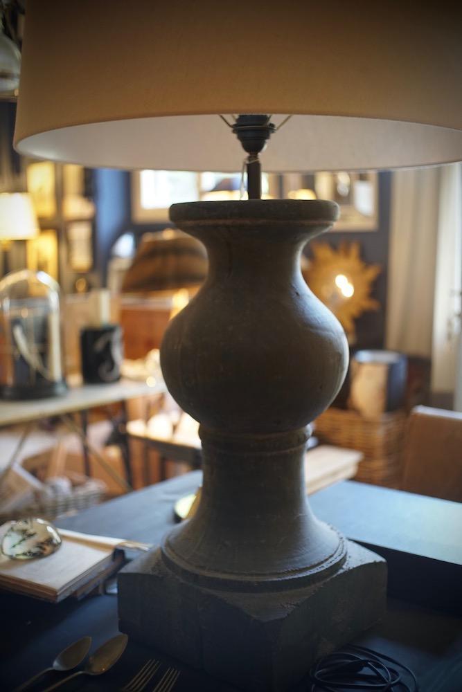 lampada Verona