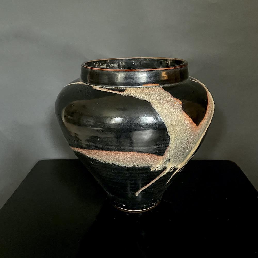 vaso cinese Maiping