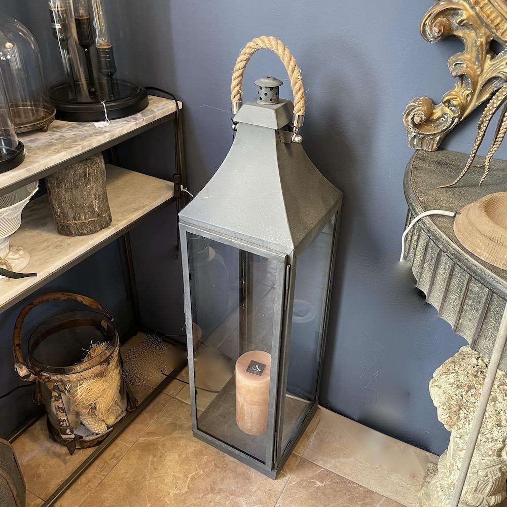 grande lanterna Cape Code