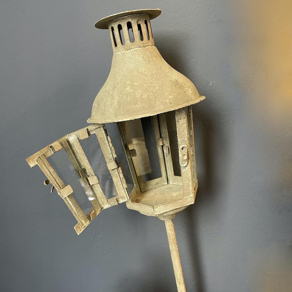 lanterna Jenny