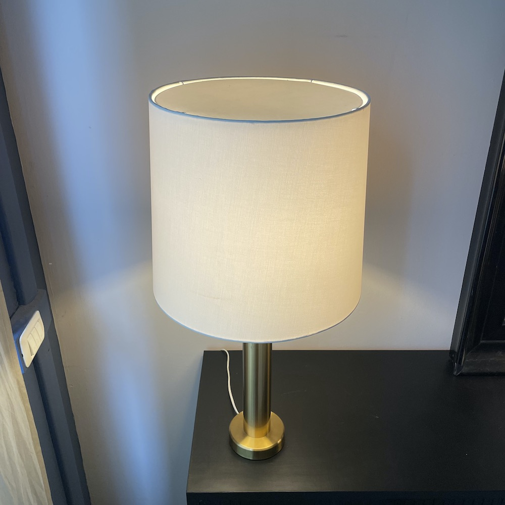 lampade vintage Kosta Elarmatur