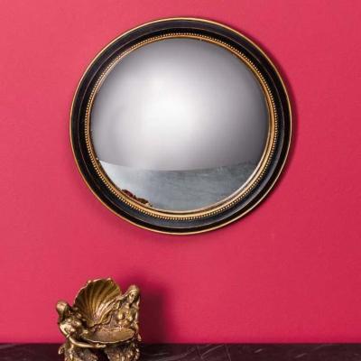 specchio convesso D26