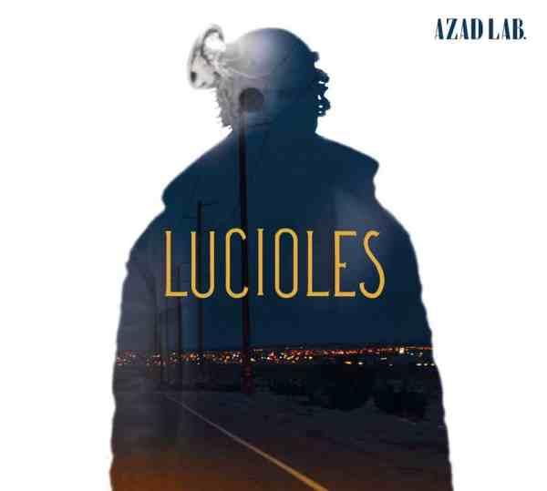 Azad Lab Lucioles