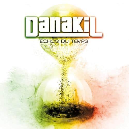 Danakil Echos du Temps