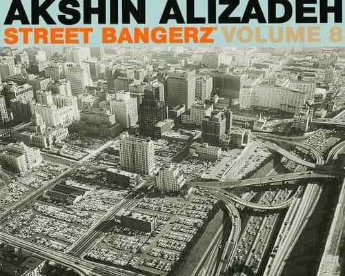 Aksin Alizadeh