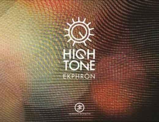 high tone ekphrön