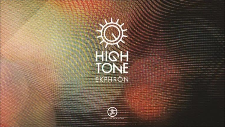 high tone ekphrön