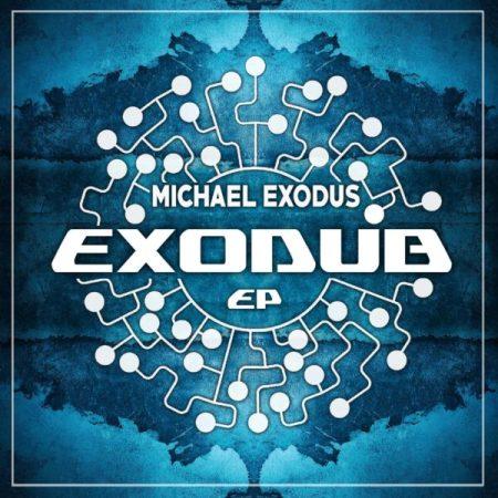 michael exodus exodub 2016