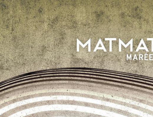 Matmatah marée haute 2017