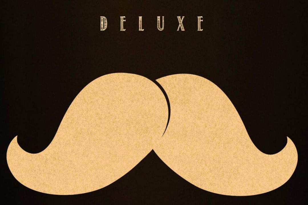 Critique Deluxe Polishing Peanuts 2011