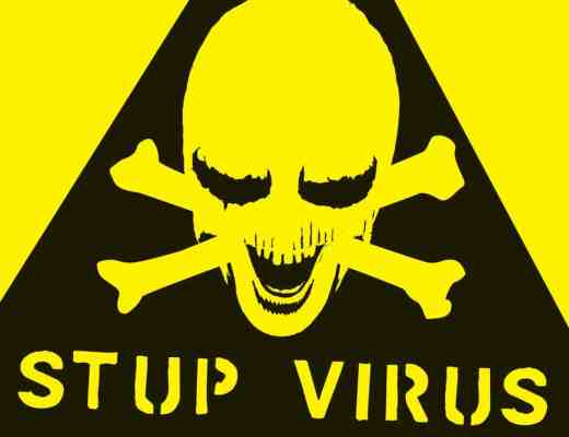 Critique stup virus stupeflip 2017