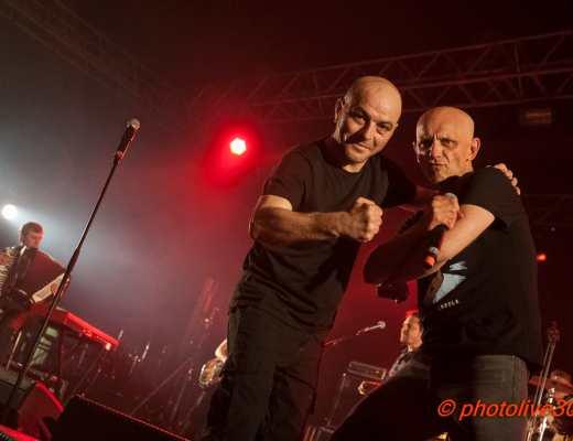 Motivés Festival de la Meuh Folle 2017 Photolive30