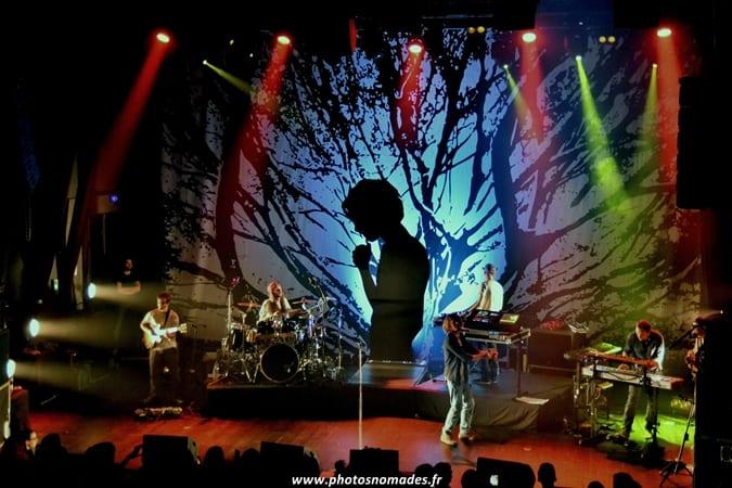 """Résultat de recherche d'images pour """"naaman concert beyond"""""""