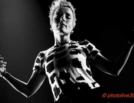 concert Jeanne Added radiate nimes 2018 photos