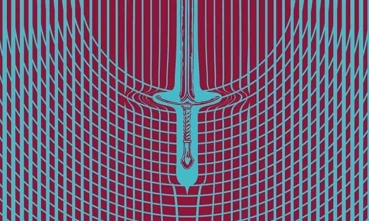 l'épée album diabolique 2019