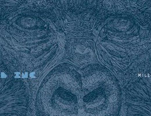 chronique album dub inc millions