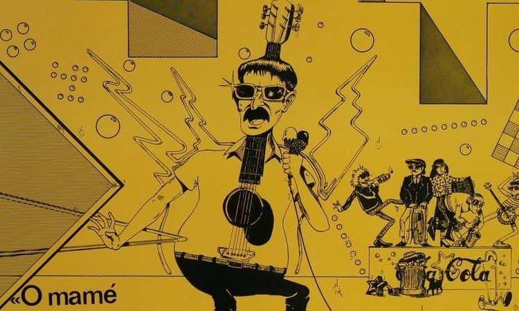 fulbert cant skeit bord 1979 chanson