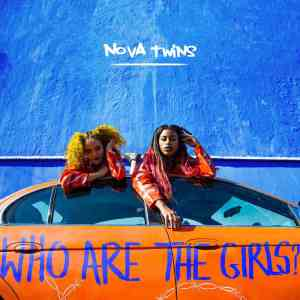 chronique nova twins who are the girls 2020