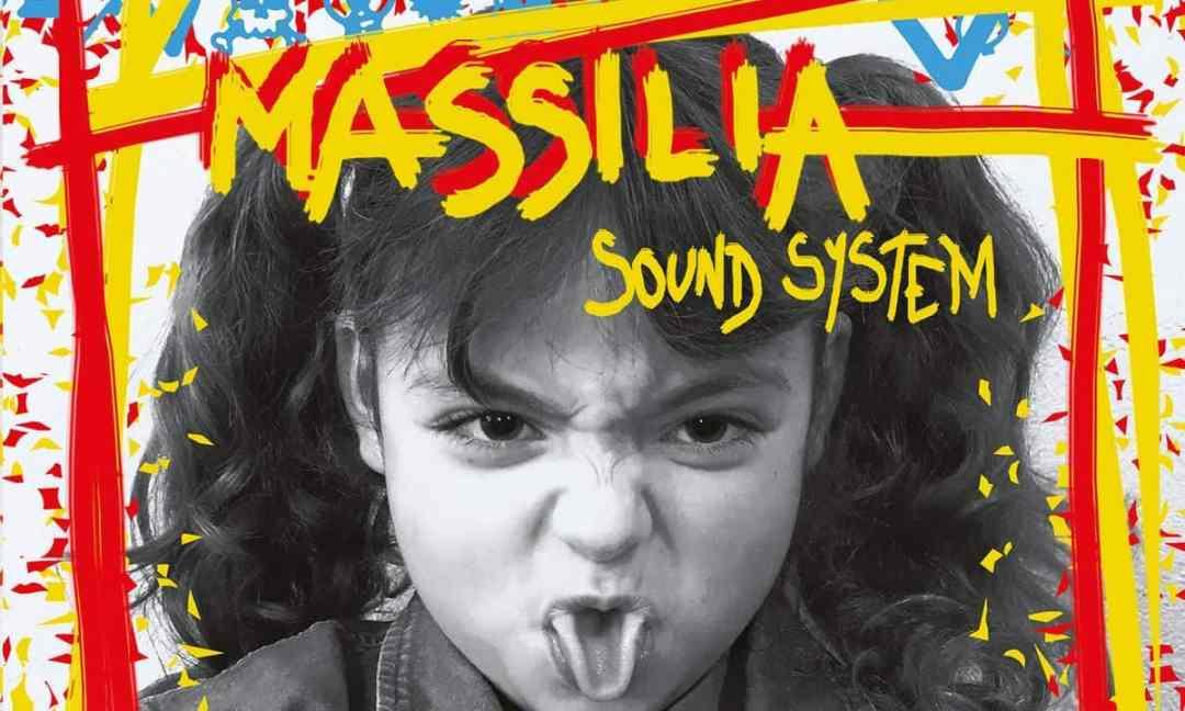 chronique massilia sound system sale caractère