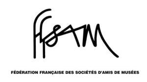 association FFSAM