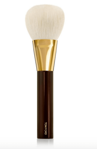 Tom Ford Bronzer Brush