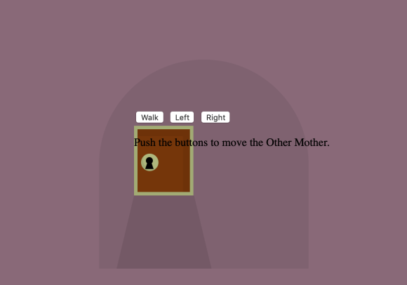 CSS Other Mother