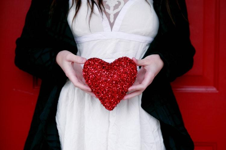 как получить желаемое, как сделать, чтобы муж дарил подарки