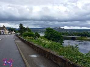 Ardgay, Scotland