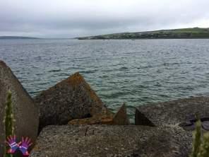 St. Margaret's Hope, Orkney