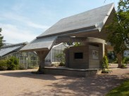 7-botanischergarten-infopavillon-gruenerbeton