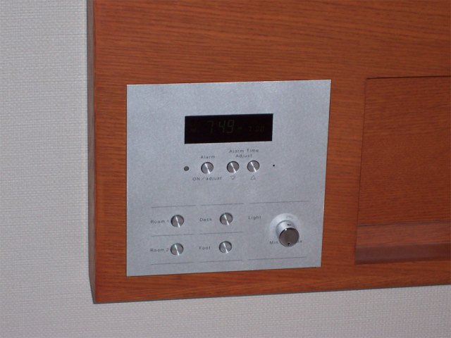 Hotel-Clock-and-Switches