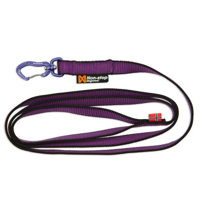 Rock Leash